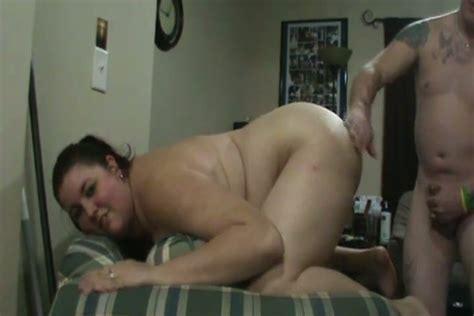 Ebony Fat Pussy Doggystyle