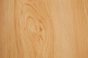 Laminate wood flooring austin tx gurus floor for Laminate flooring austin