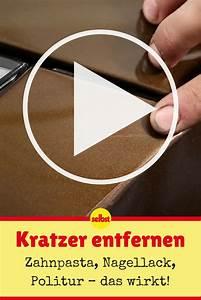 Autolack Kratzer Entfernen : auto kratzer entfernen kratzer entfernen auto lackieren und autoreinigung tipps ~ A.2002-acura-tl-radio.info Haus und Dekorationen
