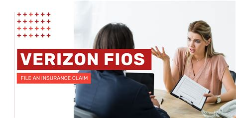 Have a broken phone, tablet, or other device? How to File an Insurance Claim with Verizon Fios - FairShake