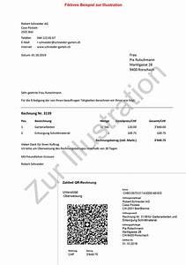Sexshop Auf Rechnung : schminktisch auf rechnung paypal phishing versuch inkl rechnung im dateianhang wimex ~ Themetempest.com Abrechnung