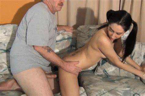 Chines Grandad Fucking Mommy Frends plumber9
