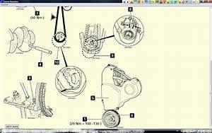 Comment Caler Une Distribution : laguna ii an 02 remplacer la distribution ~ Gottalentnigeria.com Avis de Voitures