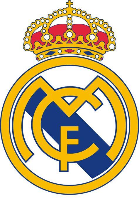 Submitted 3 minutes ago by zidanedelta_77. Real Madryt | Wszystko o kibicach... Wiki | Fandom