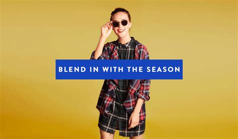 Stay in style with Flipkart INTREND - Autumn-Winter 2016 ...
