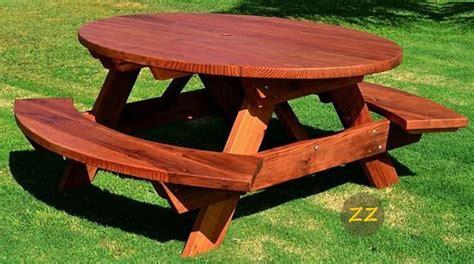 Koka galds un soli dārzam - Dārza mēbeles - ZZ Dizains ...