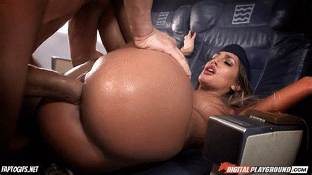 #Fat #Tit #Girlfriends #Pounding #Upside #Down