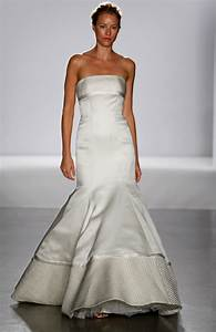 bridesmaid dresses st cloud mn gallery braidsmaid dress With wedding dresses in st cloud mn