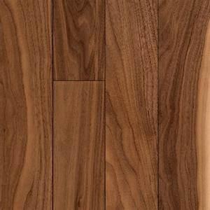 American walnut flooring reviews gurus floor for American floor source