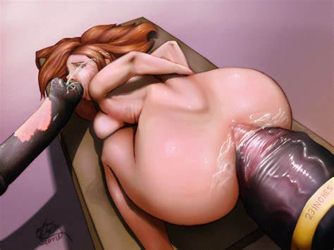 Tightly Asshole Creampies By A Horse 681603: vitorleone13
