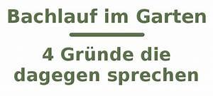 Bachlauf Im Garten : wasserfall archive bachlaufpumpe solar ~ Michelbontemps.com Haus und Dekorationen