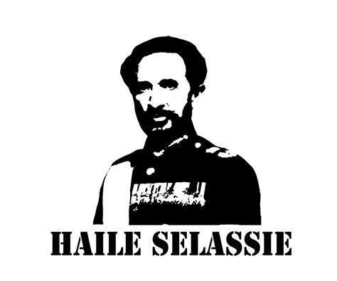Also the boundaries of a ba paper chart and en chart (cell) will in most cases be not same. Haile Selassie   stencil   RAS ADERZ   Flickr