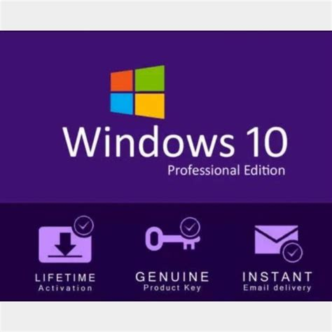 The windows 10 codec pack is a free easy to install bundle of codecs/filters/splitters used for playing back movie and music files. WINDOWS 10 PRO 32/64 BIT WIN 10 GENUINE LICENSE ORIGINAL ...