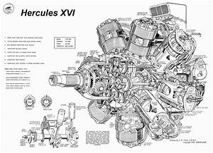 Airplane Engine Diagram Hd Airplane Engine Diagram Hd