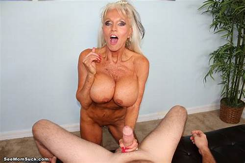 Mature Pervert And His Porn Doll #Billy #Turned #18 #At #Seemomsuck