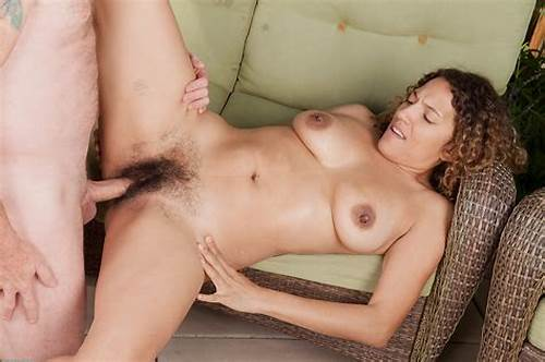 Cunt Pussy  Sex Archived Links #Ebony #Milf #Gets #Her #Very #Hairy #Cunt #Exposed #For #A #Hardcore