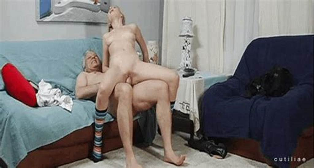 #Showing #Porn #Images #For #Old #Chubby #Daddy #Girl #Gifs #Porn