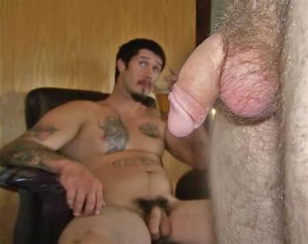 Nude Male Story Teen Man