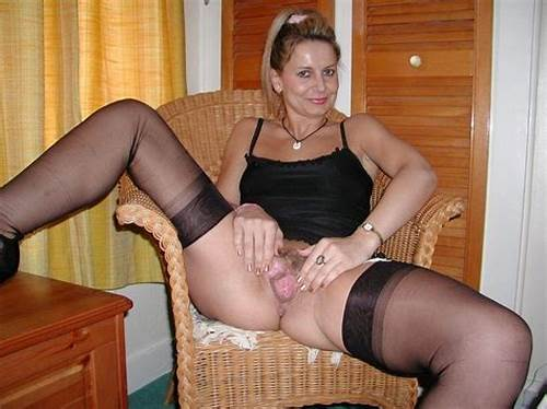 Tiny Guys Involved The Milf Hooker #Coquine