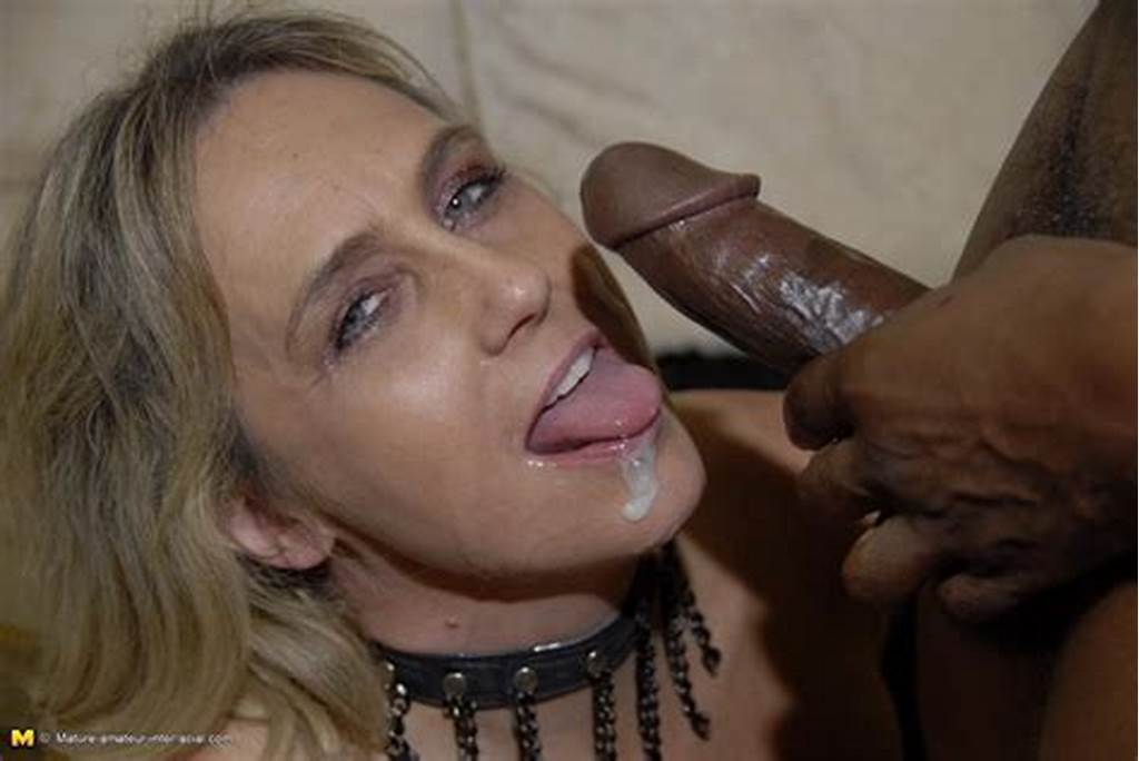 #Big #Titted #Mama #Sucking #Black #Cocks