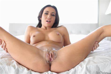 Nice Pussy Teen Old