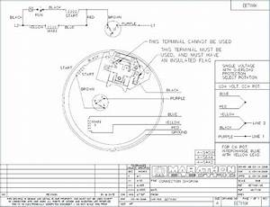 Century Motor Wiring Diagram from tse4.explicit.bing.net