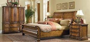 furniture stores in baton rouge la With home furniture plus bedding baton rouge
