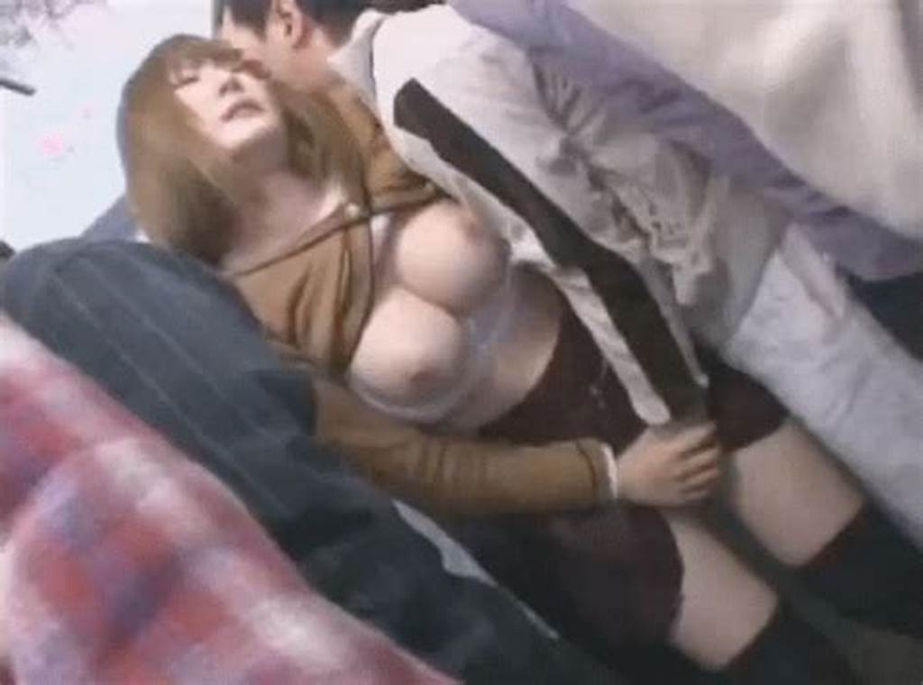 #Asian #Girl #Groped #On #Train