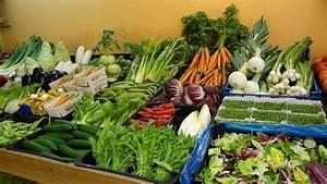 Welche Blumen Kann Man Essen : was essen wir eigentlich wurzel frucht oder gar die bl te ~ Watch28wear.com Haus und Dekorationen