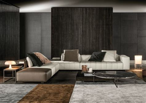 Pin by LiuYue on 09 会客洽谈 Luxury living room Furniture White furniture living room