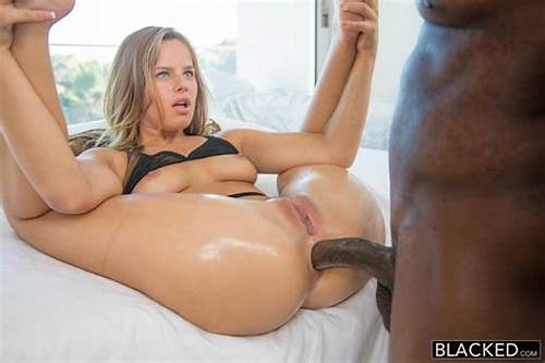 Large Assfuck Hawaiian Takes Tightly Time Pussy Bent Over The Table #Jillian #Janson