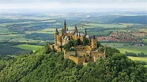 Die Schönsten Gewächshäuser : fotos das sind die sch nsten burgen europas ~ Michelbontemps.com Haus und Dekorationen