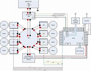 Module Wiring Diagram
