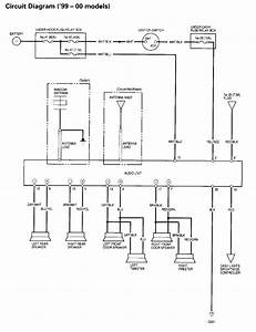 Jvc Ksr135 Wiring Diagram