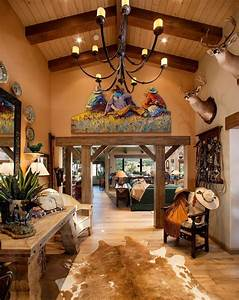 Western Ideas For Home Decorating best 25 rustic western ...
