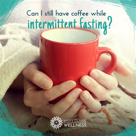 Does black coffee break your fast? Intermittent Fasting Morning Coffee With Cream - MORNING WALLS