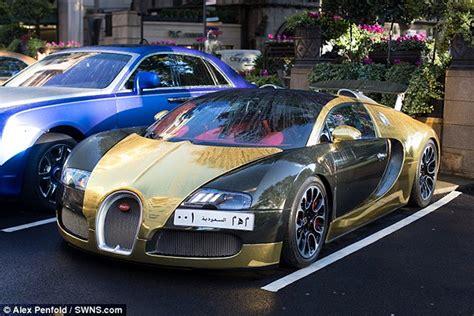 Optimistically, bugatti might make over $1.04 million a year. How much is Bugatti Veyron super luxury edition? - Get Net Worth