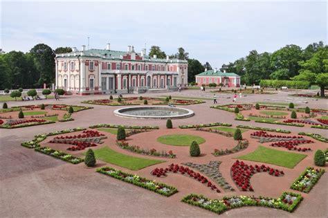 Baltijas 'pērles' - interesantas vietas, kurp doties kopā ar ģimeni - Skats.lv