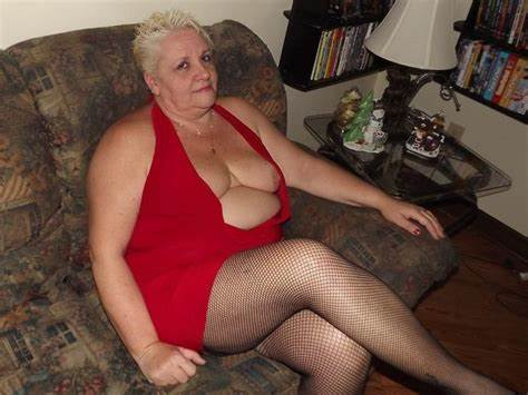 Exotic Older Gilf Massive Obese Pasty Grannies Soapy Chested