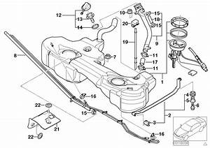 Wiring Diagram Database  Bmw E46 Vacuum Hose Diagram