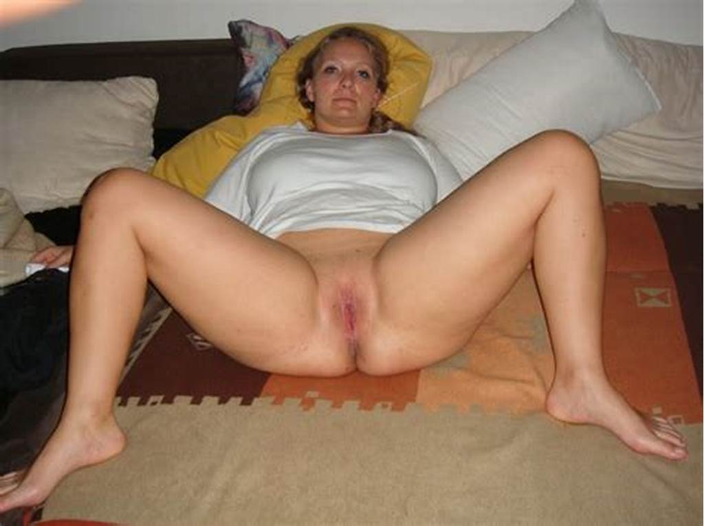 #Red #Haired #Huge #Spanish #Bbw #Granny