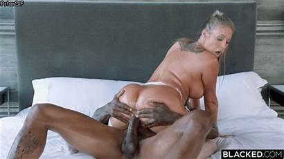 Samantha Saint Blacked Interracial Cock Gifs Pussy
