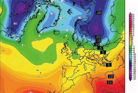 3. Klimata mainība un klimata pārmaiņas