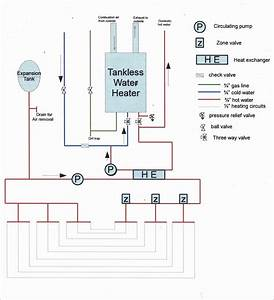 220 Volt Well Pump Wiring Diagram