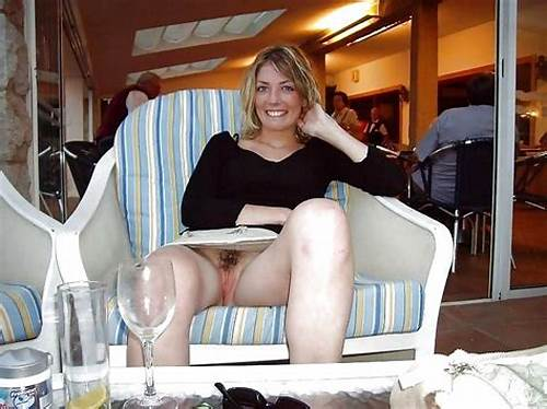 Public Flashing Voyeur Armenian W Tight #Accidental #Hairy #Upskirts