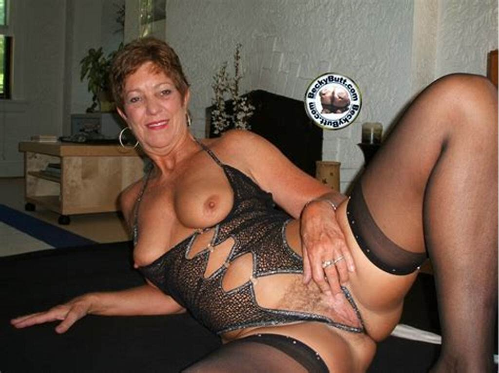 #Archive #Of #Old #Women #Mature #Bbc #Fucker