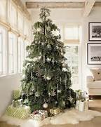 Luxurious Christmas Tree Decorating Ideas For School Decor Bauble Incredible And Luxurious Decorating Ideas For Christmas Trees
