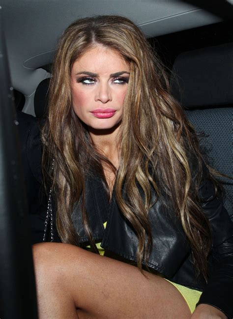 Chloe sims and frankie essex out for llunch in tulum 01/30/2021. CHLOE SIMS Out and About in London - HawtCelebs