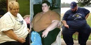 Our 14 Most Inspiring Weight Loss Stories Of 2014
