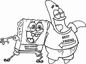 The Images Collection of Ship best friend drawings for ...